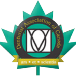 Denturist-Association-of-Canada