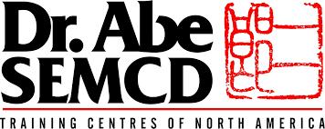 image of SEMCD logo