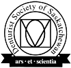 Denturist Society of Saskatoon