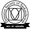 Denturist Society of Saskatoon